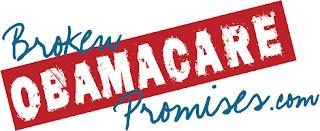 Obamacare, Obamacare scam, ACA