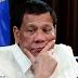 LP Allegedly Plotting to Kill President Duterte - Former Manila Councilor