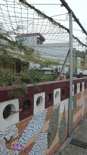 蘇澳觀光工廠景點|白米木屐館|木屐博物館