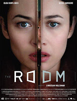 pelicula The Room