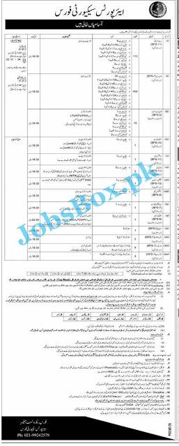 asf-jobs-july-2020-asi-www-asf-gov-pk