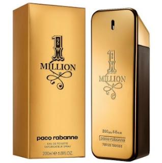 en iyi erkek parfüm listesi