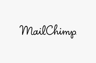 mailchimp-email-service-provider