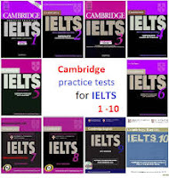 With cambridge ielts book pdf students 4 answers