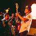 Bruno Mars trouxe para o Brasil sua verdadeira experiência musical