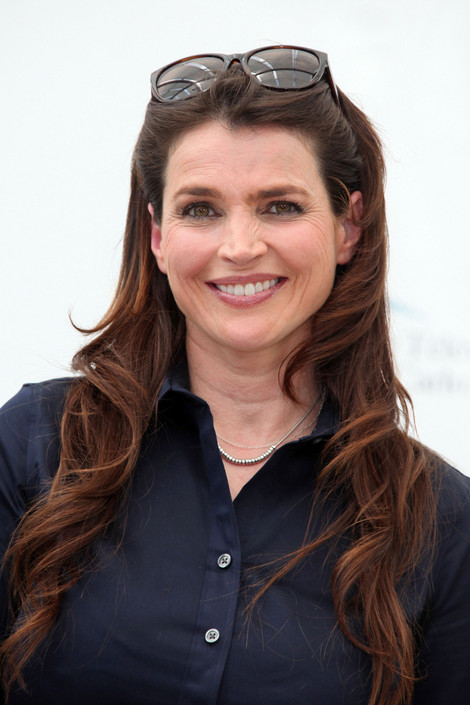 Julia Ormond Height Weight Body Measurements Bra Size Age: Ladies In Satin Blouses: Jan 23, 2012