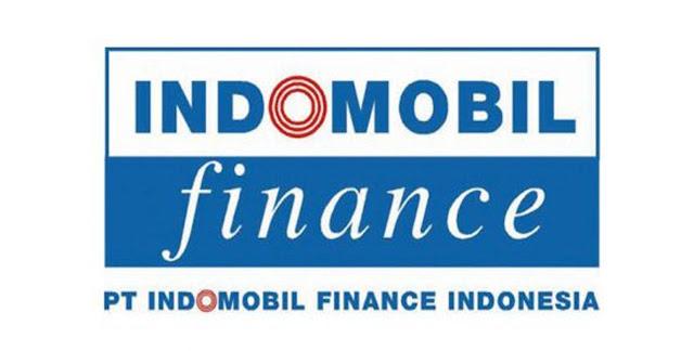 Lowongan Kerja Besar-Besaran PT Indomobil Finance Indonesia (Persero) Lulusan SMA/SMK, Diploma, S1  Wilayah Seluruh Indonesa