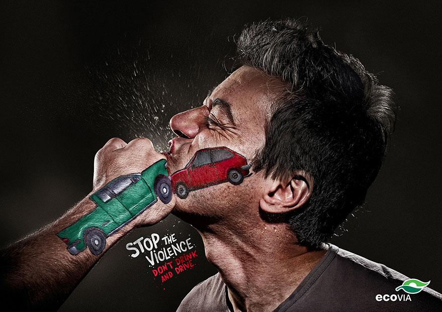 creative-print-ads