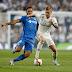 Kroos critica horário da partida de estreia do Real Madrid na La Liga