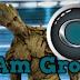 I am Groot Kodi Addon Repo
