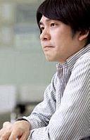 Nishio Ishin