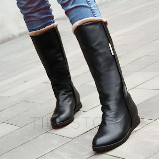 http://www.tidestore.com/product/Comfortable-Side-Zipper-Solid-Knee-High-Boots-11477119.html