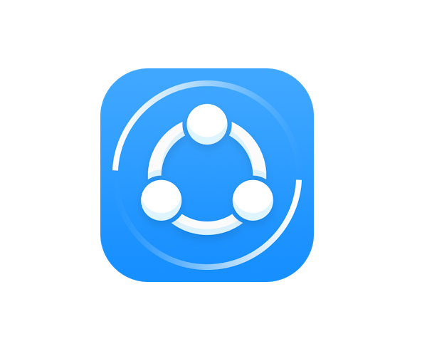 SHAREit - Connect & Transfer for Android - Download