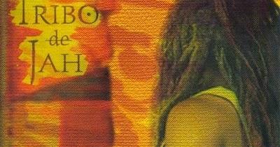 BAIXAR BOB TRIBO CD A DE MARLEY JAH TRIBUTO