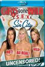 Girls Gone Wild Wildest Bus Scenes (2009)