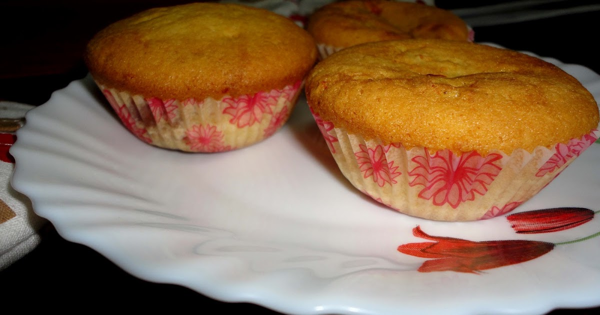 Fairy Cake Icing Recipe Uk: Icing On My Nose: Fairy Cakes With Jam Filling