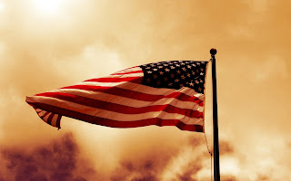 Flag of USA independence day nice images