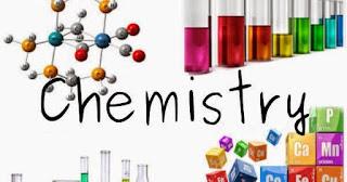 chemistry-www.healthnote25.com