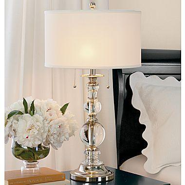 Aleja Kwiatowa Blog Wntrzarski Dekoracje Do Domu Lampy Nocne Sypialni Inspiracje