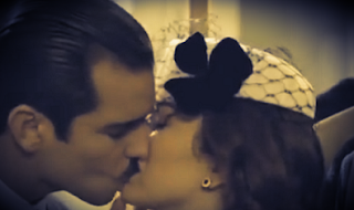 Ramon Maria bacio