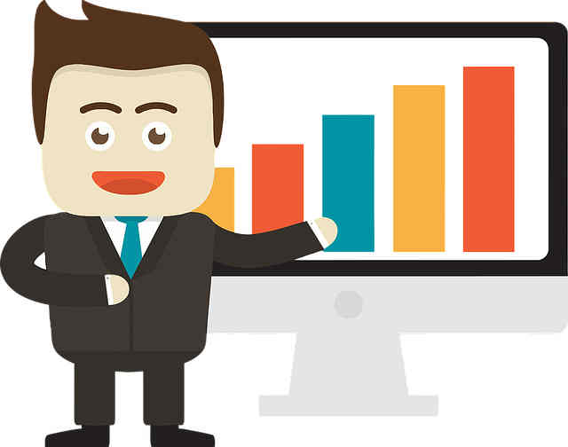 5 Tips Menjadi Seorang Internet Marketing Sukses