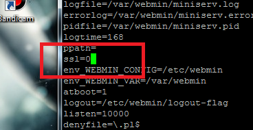 Cara Mengubah SSL https menjadi http 2015 Centos Ubuntu Fedora