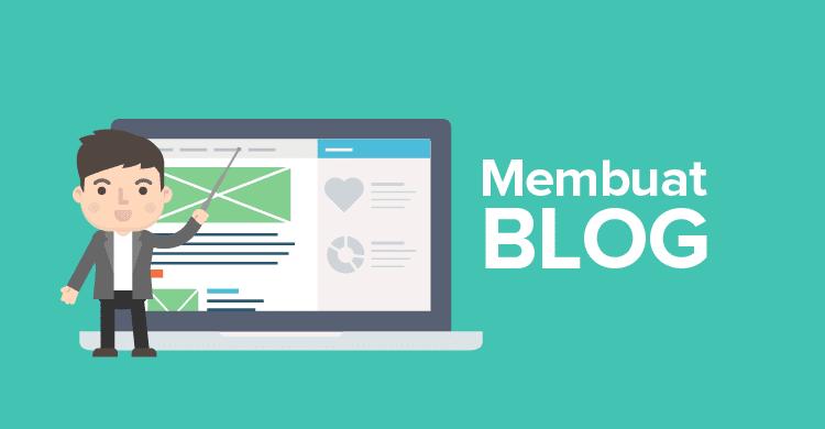 cara membuat blog di blogger, cara membuat blog di google, cara membuat blog di wordpress, cara membuat blog gratis dan menghasilkan uang, cara membuat blog di hp, cara membuat akun blog, cara membuat blog pribadi gratis, cara membuat website