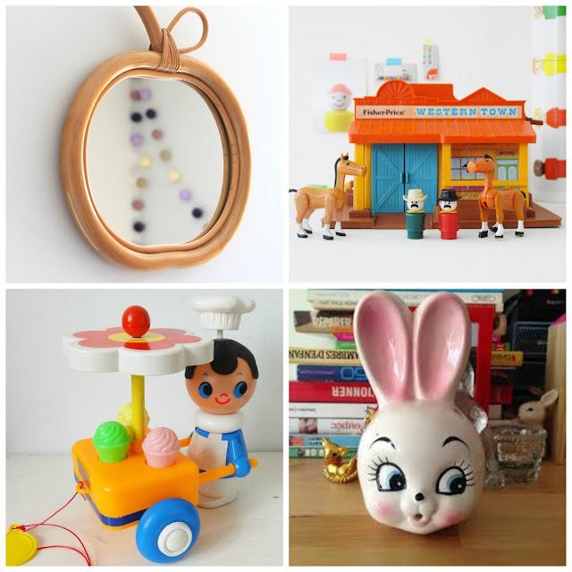 liste-envie-jouet-vintage-woody-beauty