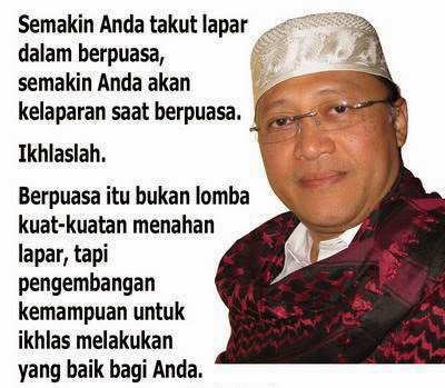 Kata Mutiara Mario Teguh Pdf