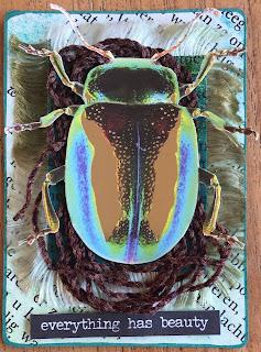 Bug ATC