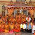 माँ नंदा देवी से समाज मे फैल रही कुरीतियों के खत्म करने की प्रार्थना