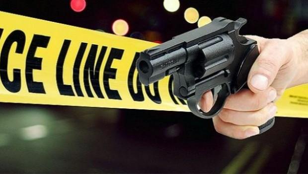 Sudah Seminggu, Polisi Belum Bisa Pastikan Penyebab Kematian Wakapolda Sumut