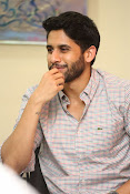 Naga Chaitanya Interview Stills-thumbnail-8