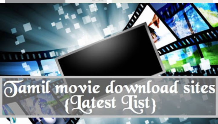 Mission impossible 4 tamil dubbed movie free download tamilrockers movie