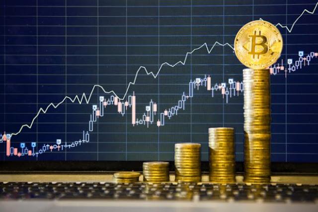 Bitcoin Kya Hai? Bitcoin Facts In Hindi