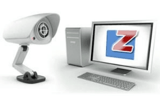 تحميل برنامج تنظيف الجهاز من الملفات المحذوفة Privazer