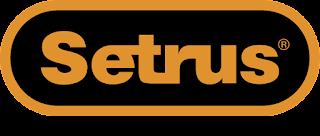 Setrus thương hiệu phân phối thiết bị chống trộm hàng đầu Việt Nam