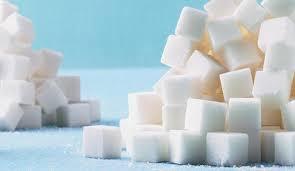 Cara Cepat Nurunin Berat Badan Dengan Mengurangi Gula