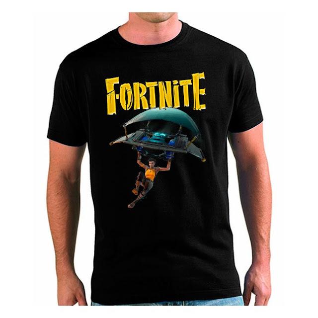 https://www.mxgames.es/camisetas-fortnite/camiseta-fortnite-paracaidas.html
