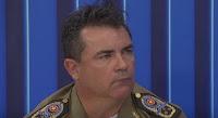 Resultado de imagem para Liberação de suspeitos em audiência de custódia desestimula polícia, dizem comandantes em Pernambuco