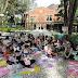 'A Hora do Mamaço' ocorre neste domingo em Blumenau