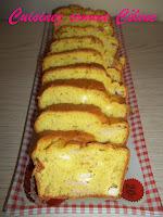 https://cuisinezcommeceline.blogspot.fr/2015/06/cake-curry-dinde-et-vache-qui-rit.html