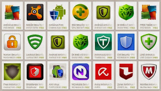 Best Android Antivirus Apps 2017 free Download