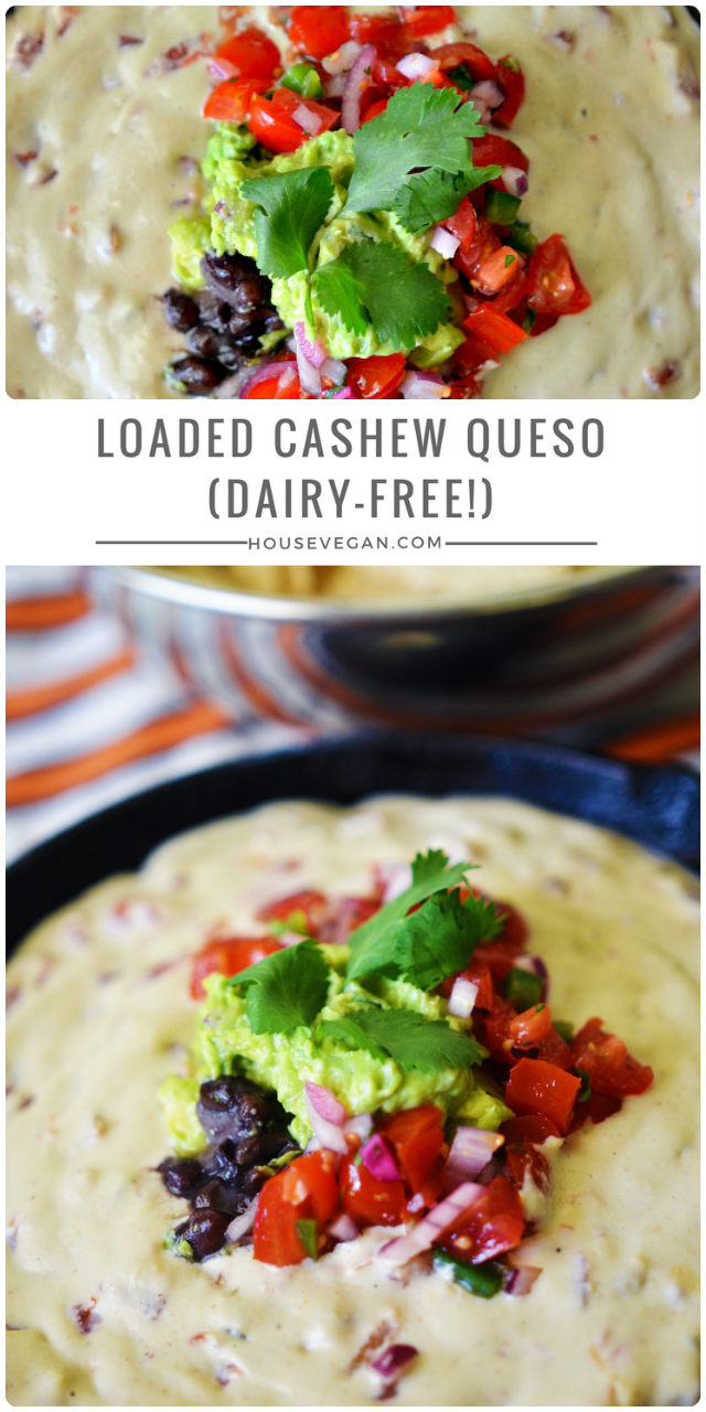dairy free queso dip recipe gluten free dairy free queso dairy free soy free queso gluten free dairy free queso dip dairy free queso dairy free queso dip how to make dairy free queso dairy free com queso dairy free queso fresco lactose free queso fresco dairy free queso recipe cashew queso dip easy cashew queso creamy cashew queso cashew con queso cashew less queso spicy cashew queso cashew queso cashew queso sauce cashew queso recipe cashew cheese queso recipe cashew queso cheese vegan cashew queso cheese vegan cashew queso dip queso de cashew make cashew queso cashew nut queso vegan cashew queso recipe cashew queso vegan cowboy queso copycat vegan nacho dip recipe vegan layered nacho dip vegan nacho bean dip vegan nacho dip vegan nacho cheese dip vegan nacho cheese dip recipe vegan nacho layer dip vegan nacho cheese sauce nutritional yeast warm nacho dip vegan