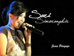 Chord Lagu, Ho Do Tuhan - Sari Simorangkir