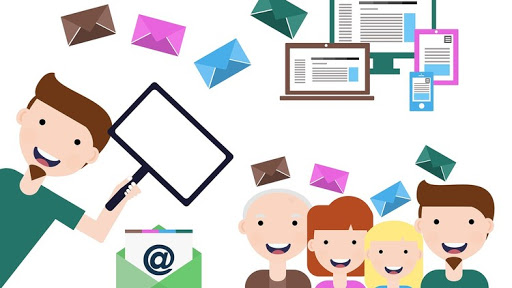 The Email Marketing Passive Income Blueprint Udemy Coupon