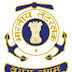 Indian Coast Guard Region Port Blair Recruitment 2016 For 04 Storekeeper And Other Jobs