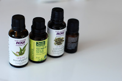 Benefits of Tea Tree Oil :11 Uses and Benefits for Skin,Face & Hair