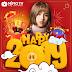 """Pewpew, HyNam, WinD cùng các hot streamers """"chơi lớn"""" lì xì cho các fans để chào năm mới"""