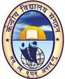 Kendriya Vidyalaya Recruitments (www.tngovernmentjobs.co.in)